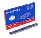 Скобы для степлера EUROTEX 032333-006