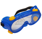 Очки защитные SANTOOL 70210-001