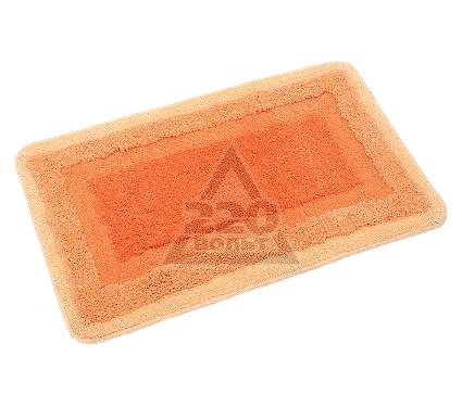 Коврик WESS Belorr orange A13-44