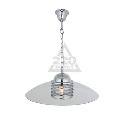 Светильник подвесной LAMPLANDIA 130-1 Mirage chrome