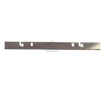 Ножи для рубанка КРАТОН 11808010