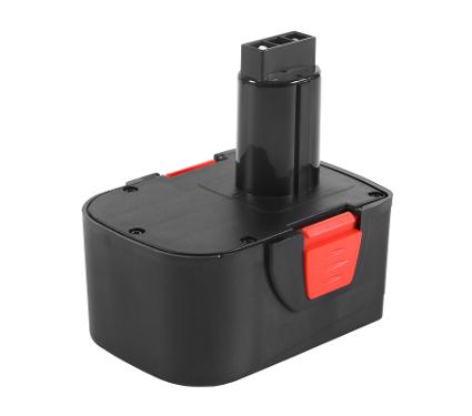 Аккумулятор HAMMER AKI1415 14,4В 1,5Ач