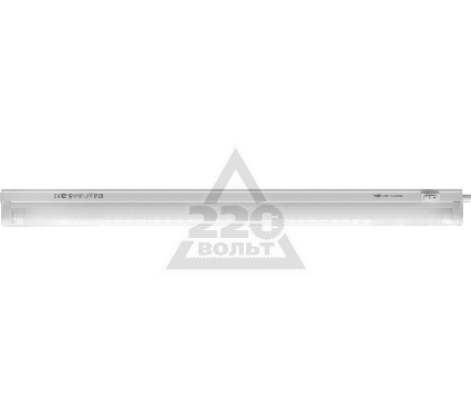 Светильник ЛЮМИКОМ TL-2001 (САВ 28)