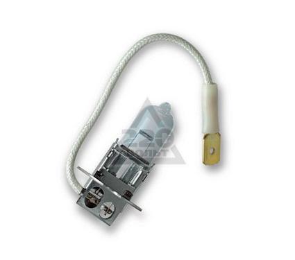 Лампа автомобильная OSRAM 64151CBI 55W PK22s 12V