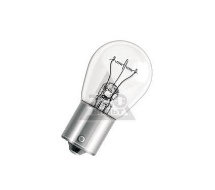 Лампа автомобильная OSRAM 7511 21W BA15S 24V