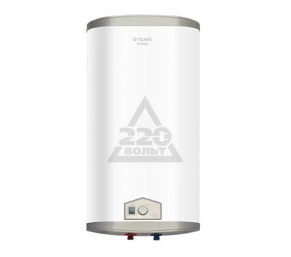 Накопительный водонагреватель TIMBERK SWH FS1 80 V