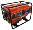 Бензиновый генератор STURM! PG8755