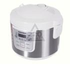 Мультиварка REDMOND RMC-M4505