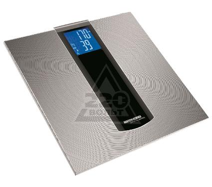 Весы напольные REDMOND RS-728B