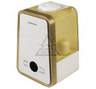 Ультразвуковой увлажнитель воздуха с ионизатором REDMOND RHF-3305