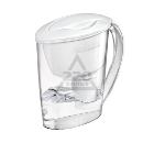 Фильтр для очистки воды БАРЬЕР Экстра Белый 2,5 л