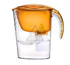 Фильтр для очистки воды БАРЬЕР Эко Янтарь 2,6 л