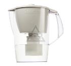 Фильтр для очистки воды БАРЬЕР Норма Белый 3,6 л