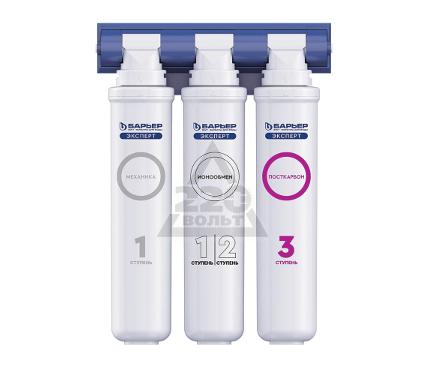 Купить Фильтр для воды БАРЬЕР EXPERT Standart, фильтры для воды