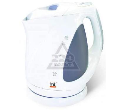 Чайник IRIT IR-1206