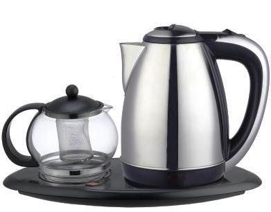 где купить  Чайник Irit Ir-1502  по лучшей цене