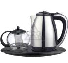 Чайник IRIT IR-1502