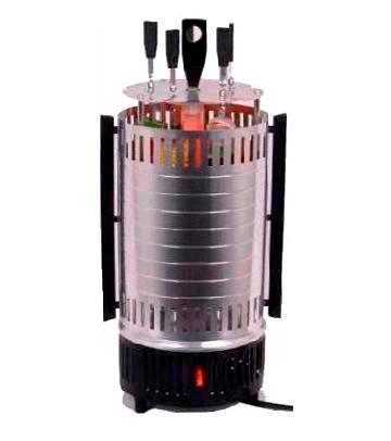 Шашлычница Irit Irit ir-5150
