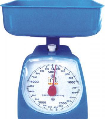 Весы кухонные Irit Ir-7130