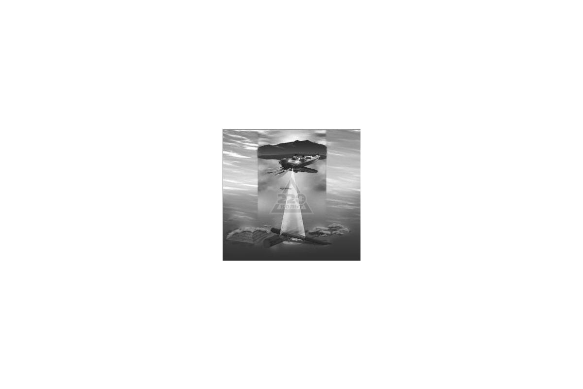 эхолот 748x3d