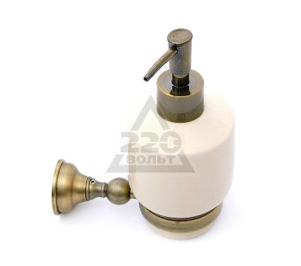 Дозатор для жидкого мыла VERRAN Sofistik 255-01