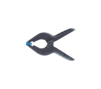 Струбцина быстрозажимная UNIPRO 16156U