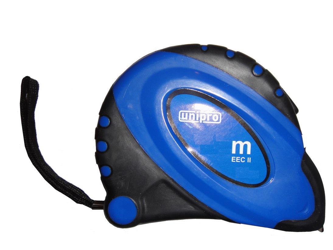 Рулетка Unipro 16233u