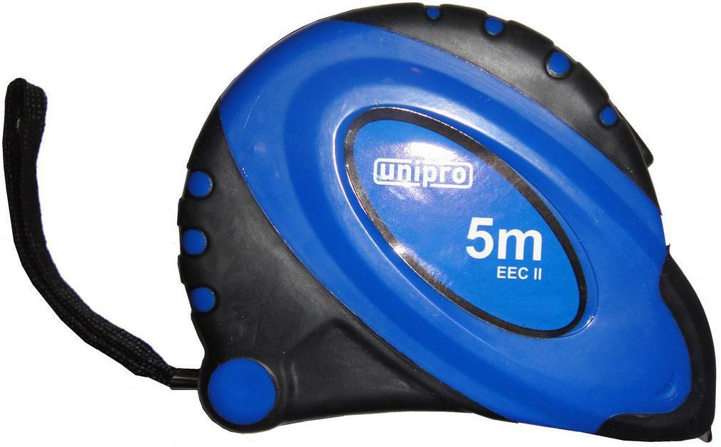 Рулетка Unipro 16235u