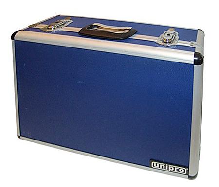 Ящик для инструментов Unipro 16925u
