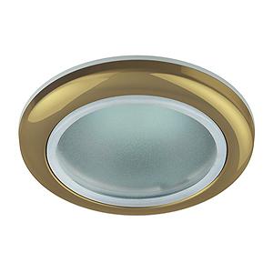 Светильник для ванной комнаты ЭРА Wr1gd