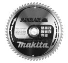 Диск пильный твердосплавный MAKITA B-31479