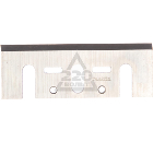 Ножи для рубанка MAKITA D-16346