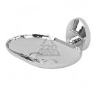 Мыльница для ванной FIXSEN Europa FX21809B