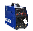 Инверторный сварочный аппарат AURORA PRO IRONMAN 200 AC/DC