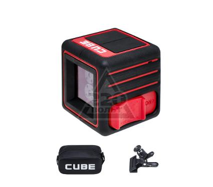 Уровень ADA Cube Home Edition