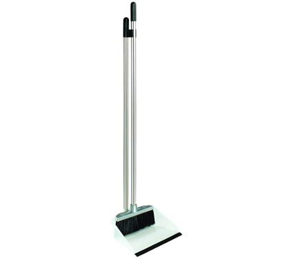 Набор для уборки APEX Regina 11705-A