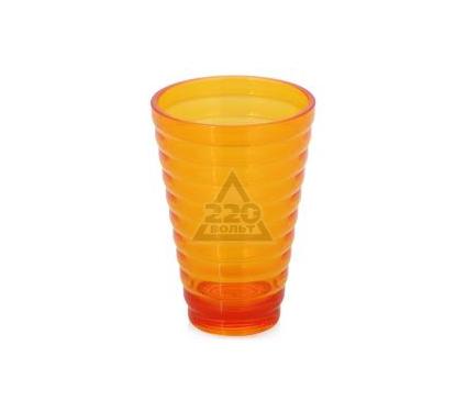 Стакан VERRAN Azure orange 851-45