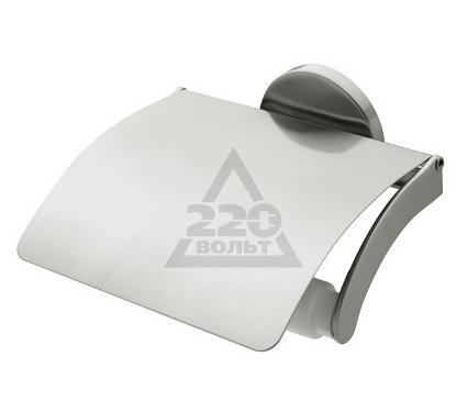 Держатель для туалетной бумаги BISK Virginia 72079