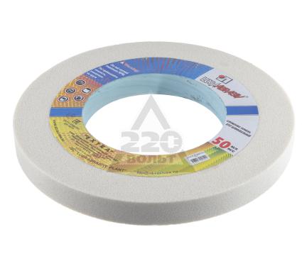 Круг шлифовальный ЛУГА-АБРАЗИВ 1  400 Х 40 Х 203 25А 40 O,P,Q (40СТ)