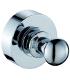 Крючок для полотенец в ванную OSGARD HARMONY 51401