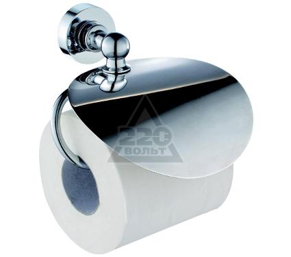 Держатель для туалетной бумаги OSGARD HARMONY 51405