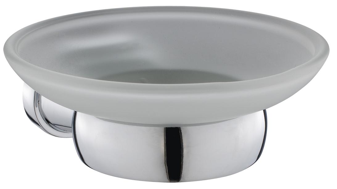 Мыльница для ванной Osgard Framtida 51603