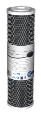 Картридж Aquafilter Fccbl от 220 Вольт