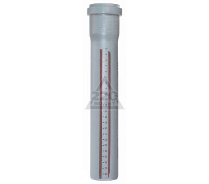 Труба OSTENDORF 40х150мм