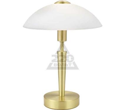 Лампа настольная EGLO 87254-EG SOLO 1