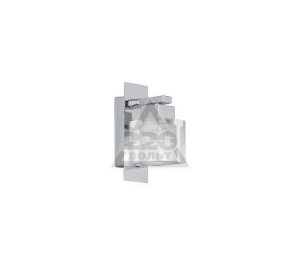 Светильник для ванной комнаты EGLO 83891-EG SINTRA