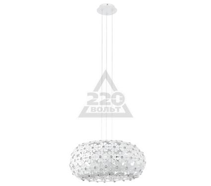 Светильник подвесной EGLO 92284-EG HANIFA