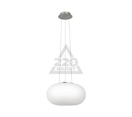 Светильник подвесной EGLO 86814-EG OPTICA