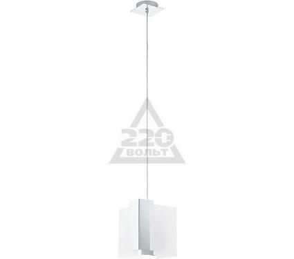Светильник подвесной EGLO 92885-EG MACERETO
