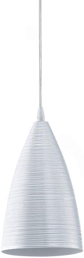 Светильник подвесной Eglo 92809-eg garetto
